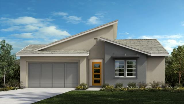 8550 Gasprilla Way Lot 205, Verdi, NV 89439 (MLS #190000173) :: Ferrari-Lund Real Estate