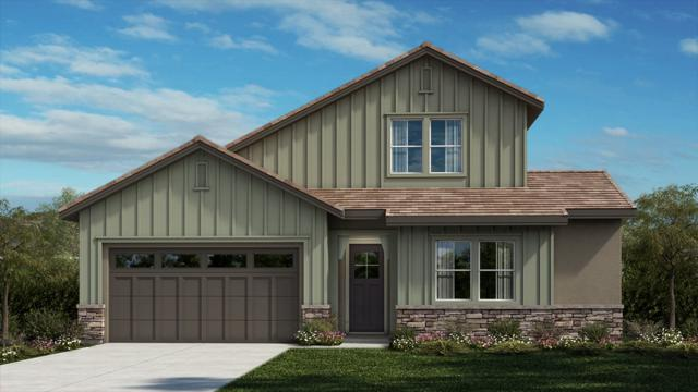 8500 Gasprilla Way Lot 182, Verdi, NV 89439 (MLS #190000174) :: Ferrari-Lund Real Estate