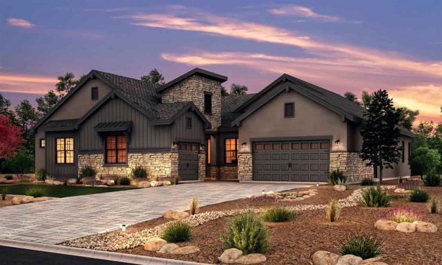 4053 Whispering Pine Loop, Reno, NV 89519 (MLS #190000224) :: Ferrari-Lund Real Estate
