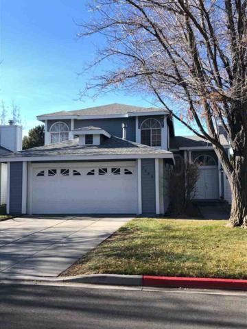 7555 Whimbleton Way, Reno, NV 89511 (MLS #190000249) :: NVGemme Real Estate