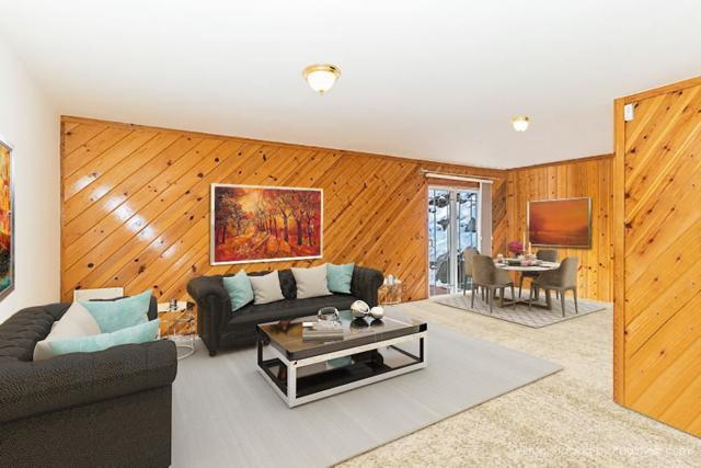 254 N Benjamin, Stateline, NV 89449 (MLS #190000313) :: Northern Nevada Real Estate Group