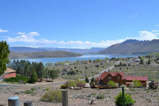 1892 Austin St, Gardnerville, NV 89410 (MLS #190000317) :: NVGemme Real Estate