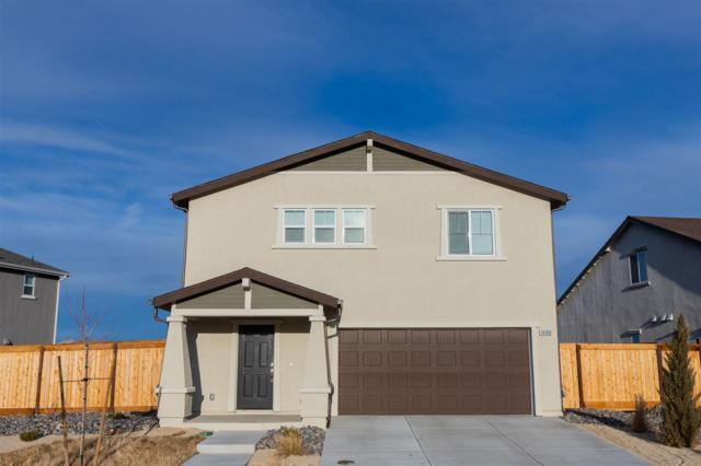 14360 Durham Drive, Reno, NV 89506 (MLS #190000447) :: Mike and Alena Smith | RE/MAX Realty Affiliates Reno