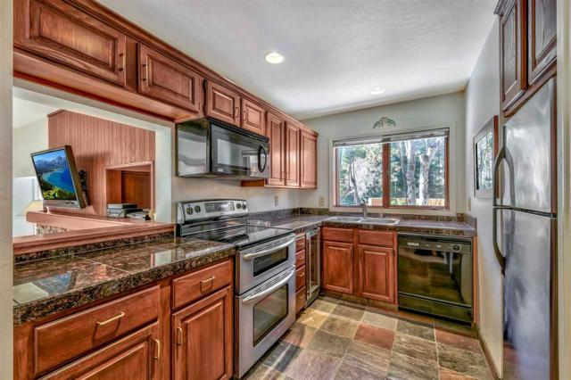 144 Village Blvd #57, Incline Village, NV 89451 (MLS #190000452) :: Mike and Alena Smith | RE/MAX Realty Affiliates Reno