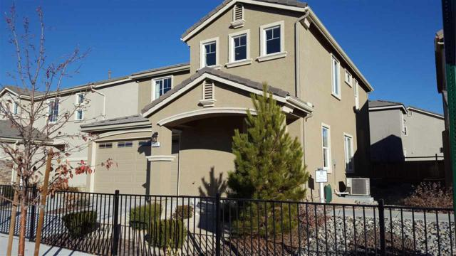 7111 Cinder Village Drive, Sparks, NV 89436 (MLS #190000488) :: Ferrari-Lund Real Estate