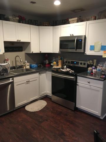 3120 Probasco, Sparks, NV 89431 (MLS #190000502) :: NVGemme Real Estate