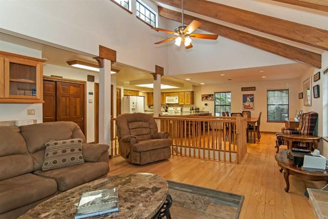 875 Southwood Blvd. #2, Incline Village, NV 89451 (MLS #190000545) :: Mike and Alena Smith   RE/MAX Realty Affiliates Reno