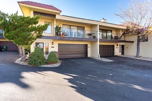 3463 Skyline Blvd, Reno, NV 89509 (MLS #190000650) :: Mike and Alena Smith | RE/MAX Realty Affiliates Reno
