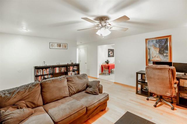 2922 Springland Drive, Sparks, NV 89434 (MLS #190000658) :: NVGemme Real Estate