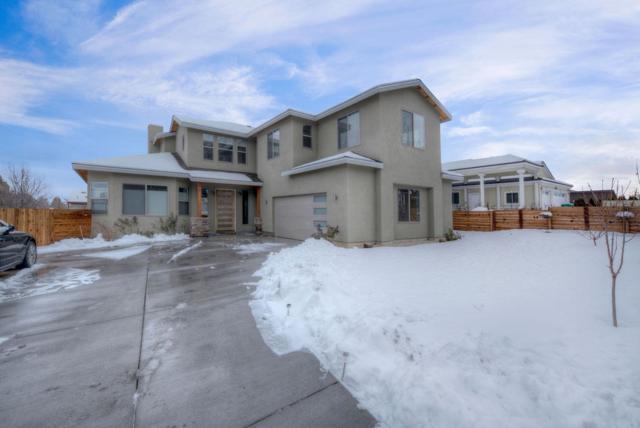 1620 S Arlington, Reno, NV 89509 (MLS #190000704) :: Mike and Alena Smith | RE/MAX Realty Affiliates Reno