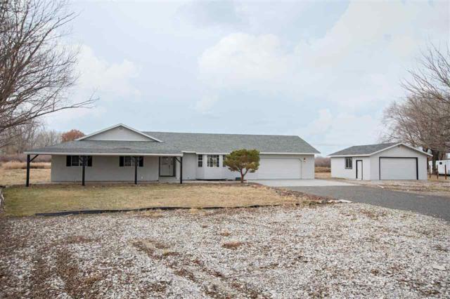 569 Sunshine Loop, Fallon, NV 89406 (MLS #190000715) :: NVGemme Real Estate