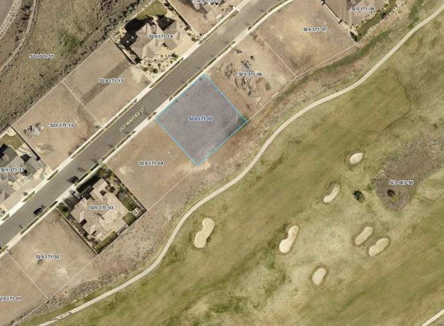 2485 Old Waverly Court, Sparks, NV 89436 (MLS #190000732) :: Ferrari-Lund Real Estate