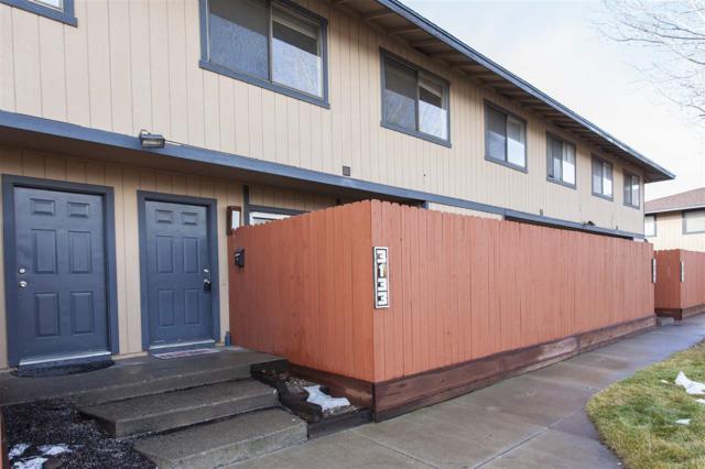 3133 Bristle Branch, Sparks, NV 89434 (MLS #190000756) :: NVGemme Real Estate