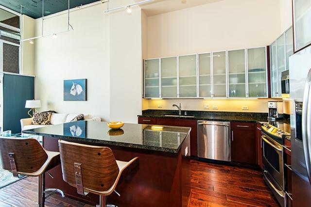 255 N Sierra Street #314 #314, Reno, NV 89501 (MLS #190000770) :: NVGemme Real Estate