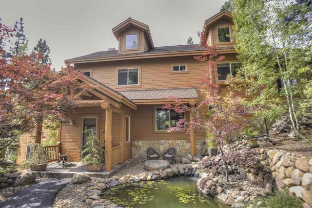 74 Bennington, Reno, NV 89511 (MLS #190000798) :: Ferrari-Lund Real Estate