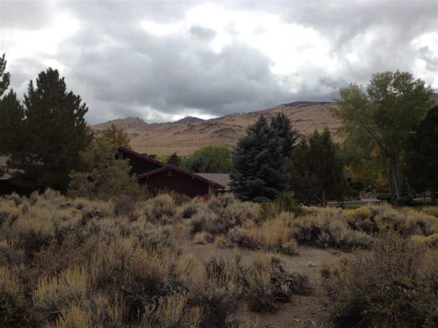 4130 Longknife Road, Reno, NV 89519 (MLS #190000799) :: Ferrari-Lund Real Estate