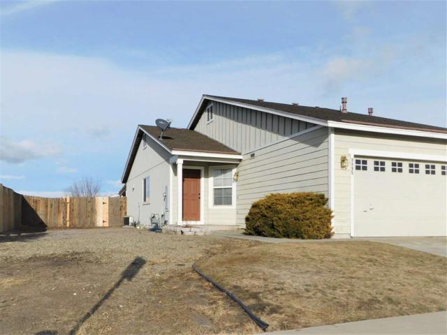 8895 Red Baron, Reno, NV 89506 (MLS #190000814) :: Ferrari-Lund Real Estate