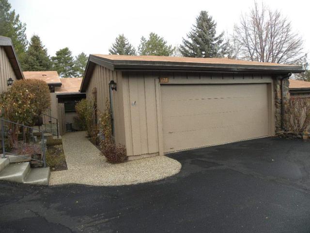 175 Lake Glen Drive, Carson City, NV 89703 (MLS #190000829) :: NVGemme Real Estate