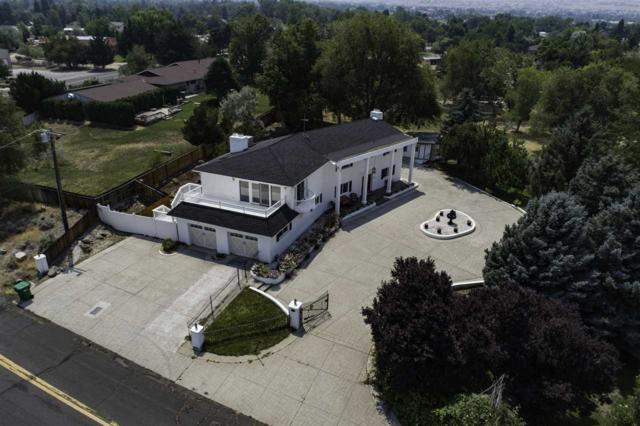 11105 Caribou Road, Reno, NV 89511 (MLS #190001207) :: Harcourts NV1