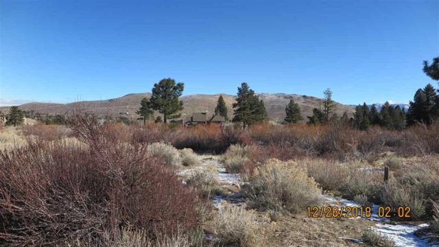 926 De Chardin Lane, Reno, NV 89511 (MLS #190001218) :: Joshua Fink Group