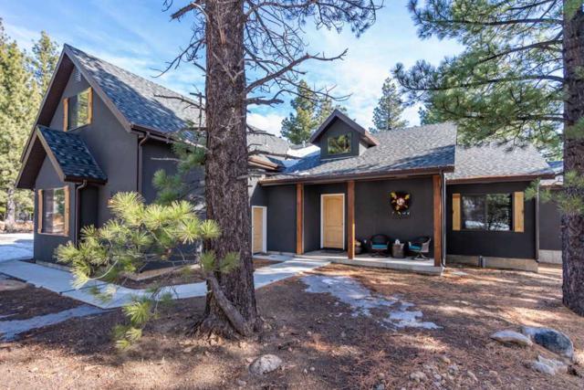 3335 Joy Lake, Reno, NV 89511 (MLS #190001251) :: Chase International Real Estate