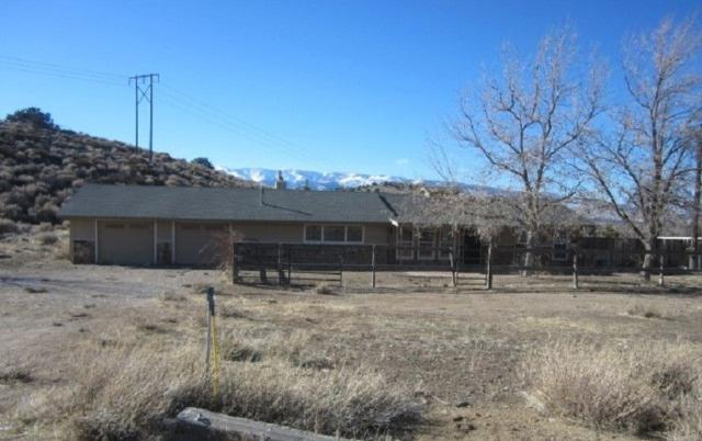 15815 Easy St., Reno, NV 89521 (MLS #190001277) :: Chase International Real Estate