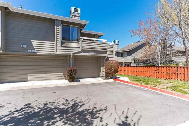 3151 Oakshire, Reno, NV 89509 (MLS #190001379) :: Chase International Real Estate