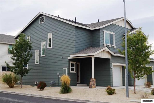 4530 Ashbrooke, Reno, NV 89502 (MLS #190001429) :: Marshall Realty