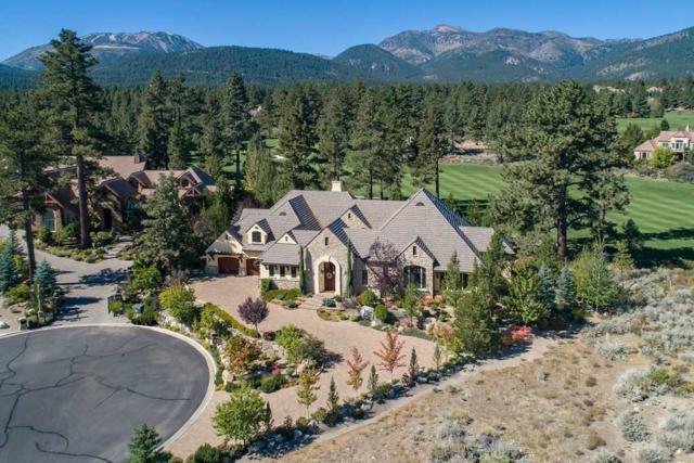 6795 De Chardin Lane, Reno, NV 89511 (MLS #190001441) :: Marshall Realty