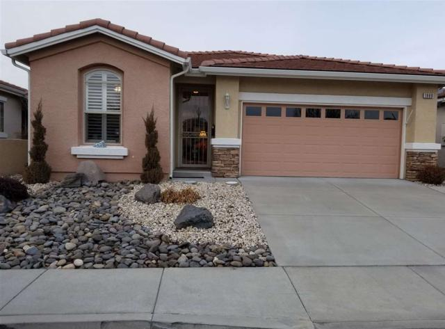 1880 Cosenza, Sparks, NV 89434 (MLS #190001554) :: Harcourts NV1