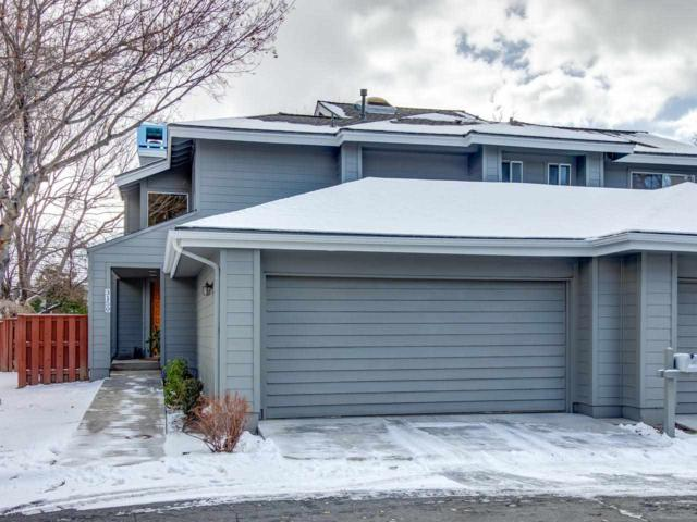 3150 Oakshire, Reno, NV 89509 (MLS #190001576) :: Chase International Real Estate