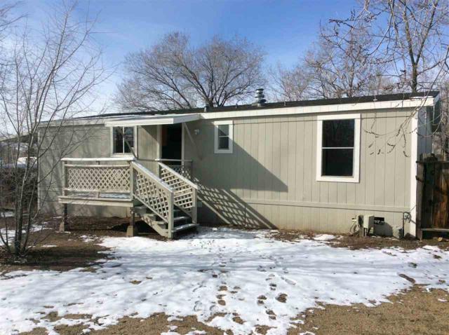 5580 Lil Abner, Sun Valley, NV 89433 (MLS #190001589) :: NVGemme Real Estate
