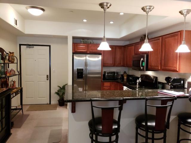200 W 2nd Street #311, Reno, NV 89501 (MLS #190001647) :: Chase International Real Estate