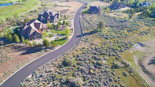 6700 De Chardin, Reno, NV 89511 (MLS #190001660) :: Marshall Realty