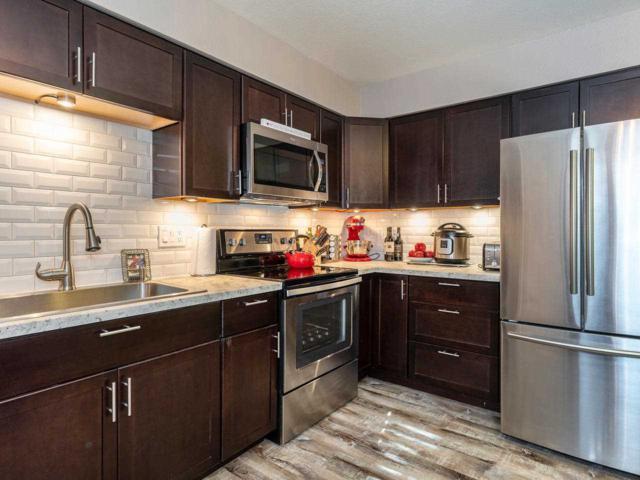 1408 E 9th St #3 #3, Reno, NV 89512 (MLS #190001814) :: Ferrari-Lund Real Estate
