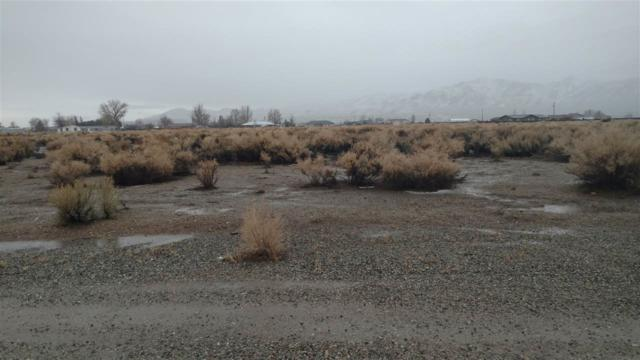 5 Pine Valley Ct, Yerington, NV 89447 (MLS #190001868) :: Joshua Fink Group