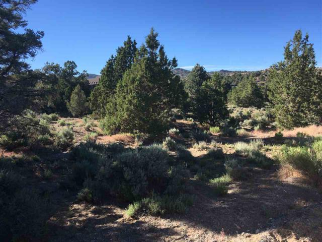 2272 Empire Road, Reno, NV 89521 (MLS #190001936) :: Marshall Realty