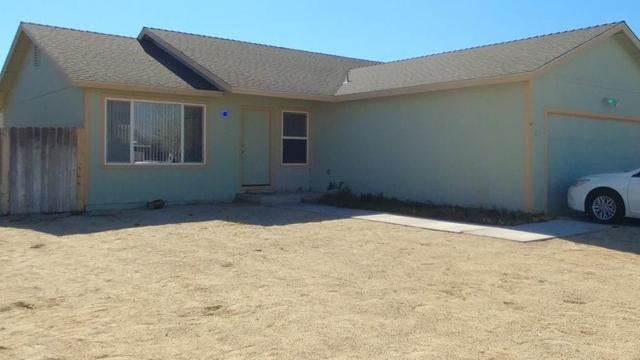 213 Endeavor, Fernley, NV 89408 (MLS #190001959) :: Chase International Real Estate