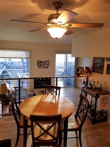 1316 Jones Street, Reno, NV 89503 (MLS #190002004) :: Ferrari-Lund Real Estate
