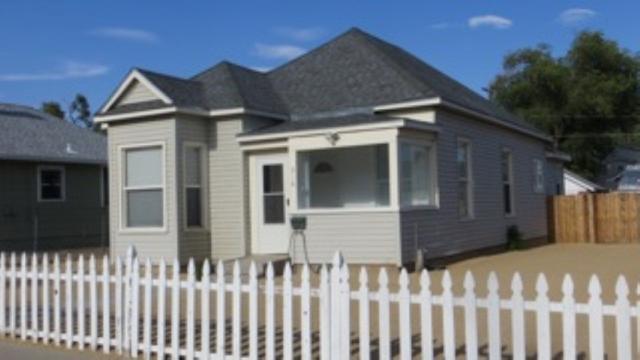 918 Washington Street, Reno, NV 89503 (MLS #190002015) :: Ferrari-Lund Real Estate