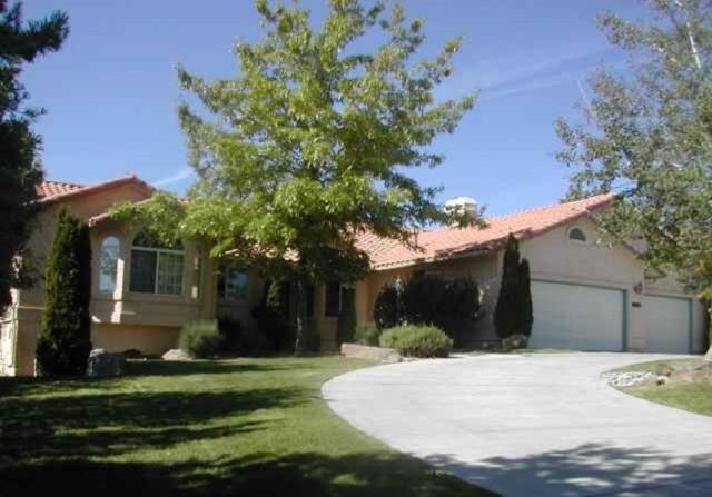 13520 Fieldcreek Lane, Reno, NV 89511 (MLS #190002062) :: Theresa Nelson Real Estate