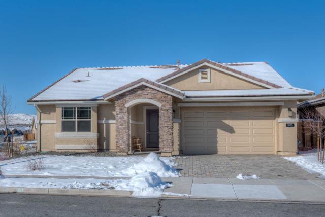 1050 Silver Coyote, Sparks, NV 89436 (MLS #190002088) :: NVGemme Real Estate