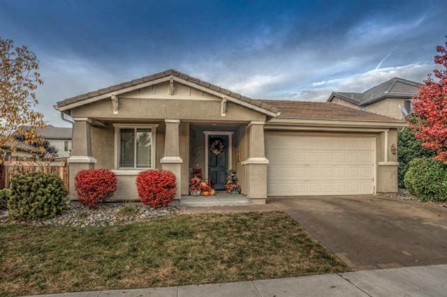 565 Luciana, Reno, NV 89521 (MLS #190002091) :: Theresa Nelson Real Estate