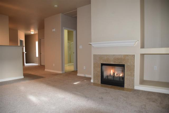 900 S Meadows Pkwy #2023 #2023, Reno, NV 89521 (MLS #190002112) :: Theresa Nelson Real Estate