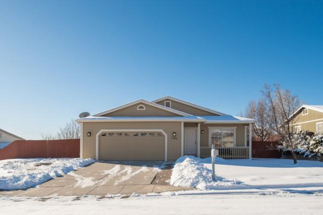 7126 Fantasia Ct, Sun Valley, NV 89433 (MLS #190002126) :: NVGemme Real Estate