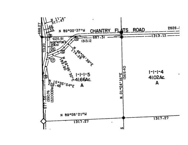 000 Yellow Tail Rd., Reno, NV 89510 (MLS #190002155) :: Harcourts NV1