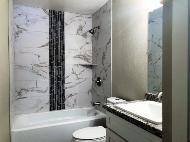 4606 Neil Road #197 #197, Reno, NV 89502 (MLS #190002163) :: NVGemme Real Estate
