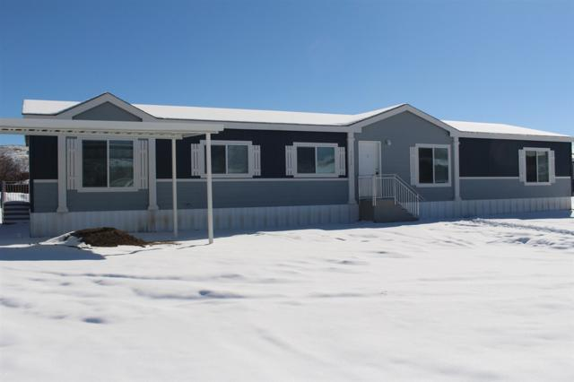 4020 Grouse, Reno, NV 89508 (MLS #190002175) :: Joshua Fink Group