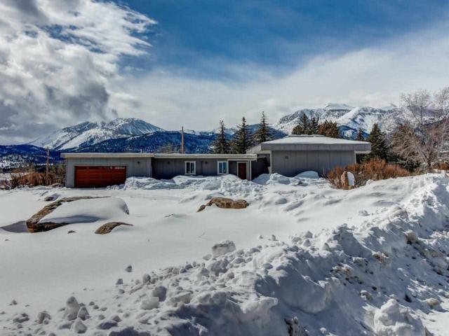 5300 Tannerwood Drive, Reno, NV 89511 (MLS #190002180) :: Joshua Fink Group