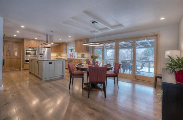 14695 Rim Rock Dr, Reno, NV 89521 (MLS #190002181) :: NVGemme Real Estate